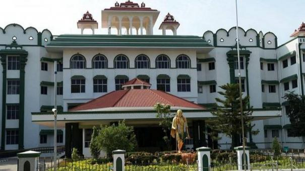 Government informs HC bench about Fever Camps