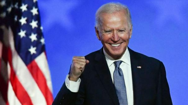 biden-to-sign-15-executive-orders-on-day-one-as-president