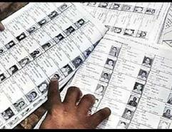 final-voter-list