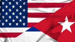 cuba-vs-america
