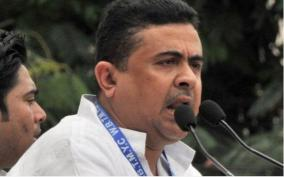 you-can-t-fight-from-2-seats-suvendu-adhikari-dares-mamata-banerjee