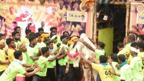 jallikattu-celebration