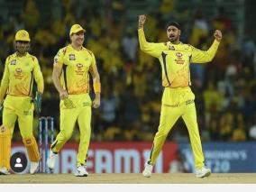 harbhajan-s-contract-with-csk-ends-spinner-wishes-team-luck