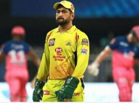 right-time-for-csk-to-shed-their-dad-s-army-tag-and-introduce-young-talent-aakash-chopra