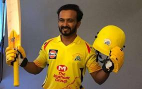 csk-to-retain-raina-kedar-chawla-and-vijay-s-fate-hangs-in-balance