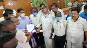 tirunelveli-final-electoral-list-released