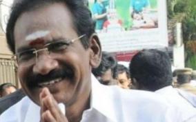 minister-sellur-raju-interview-in-madurai
