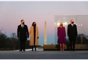 biden-returns-to-washington-dc-to-be-sworn-in-as-the-46th-us-president
