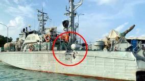 rameswaram-4-fishermen-drowned-search-operations-on