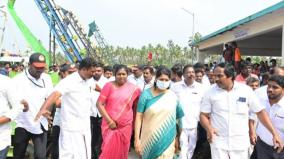 kanimozhi-mp-on-centres-stand-in-farmers-protest