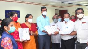 kanyakumari-final-voter-list-rolled-out