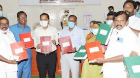 sivagangai-final-electoral-list-rolled-out