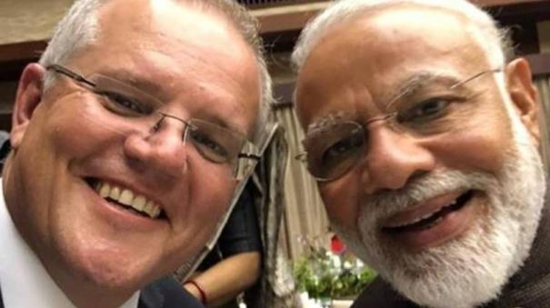 pm-modi-thanked-aus-pm