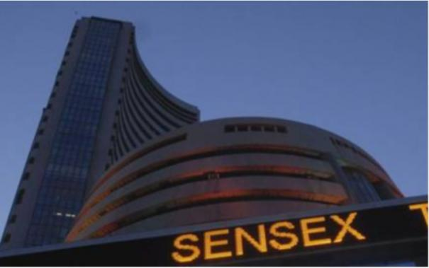 sensex-hits-50-000-for-first-time