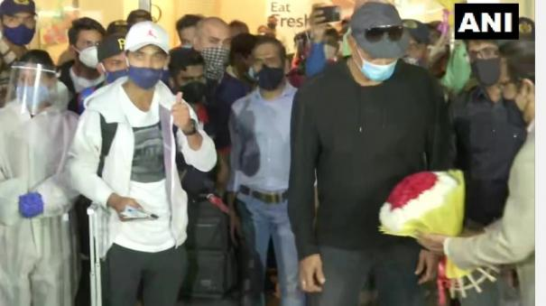 victorious-team-india-arrives-home-after-series-win-against-australia