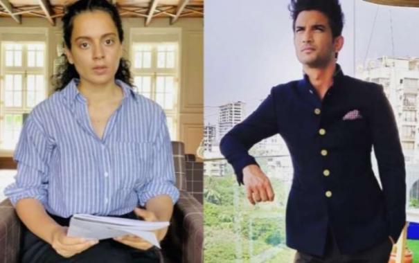 movie-mafia-banned-you-bullied-you-and-harassed-you-says-kangana