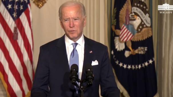 biden-signs-15-executive-orders-reversing-trump-s-key-policies