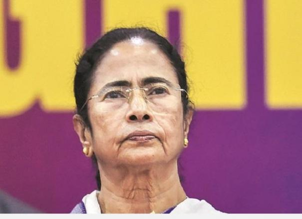 another-mla-quits-tmc-to-join-bjp-voices-of-discontentment-grows-louder-in-tmc