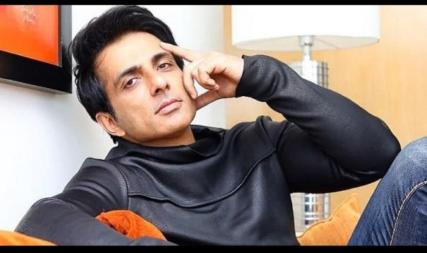 sonu-sood-i-could-do-everything-because-i-wasn-t-associated-with-a-political-party
