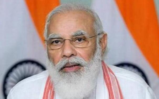 covid-19-pm-modi-likely-to-get-vaccinated-in-2nd-phase-of-inoculation-drive