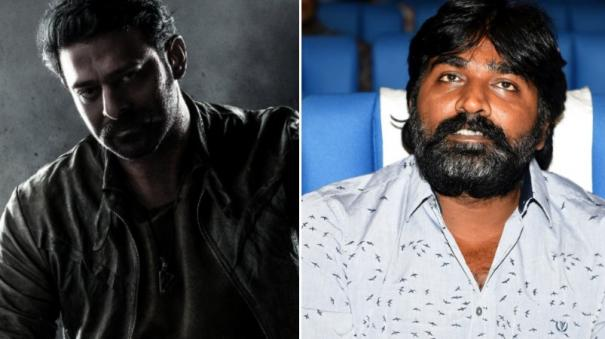 vijay-sethupathi-villain-for-prabhas