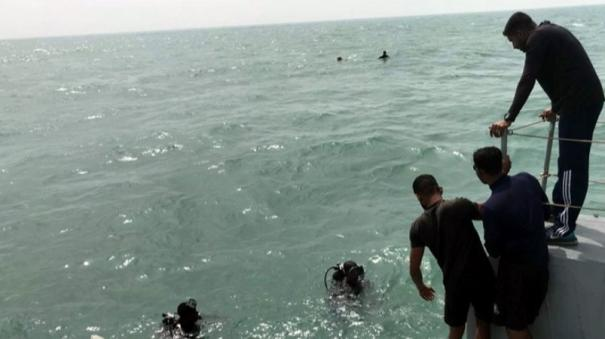4-bodies-of-tamil-fishermen-recovered