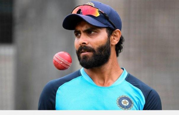 ravindra-jadeja-ruled-out-of-the-india-vs-england-test-series