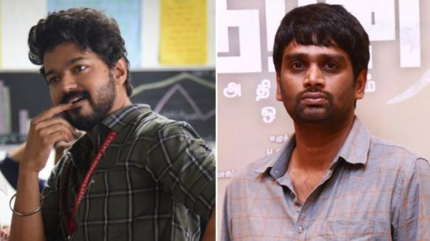 will-vijay-and-hvinoth-join-hands