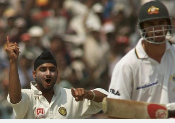 australia-vs-india-similarities-and-dissimilarities-between-border-gavaskar-trophy-2000-01-and-2020-21