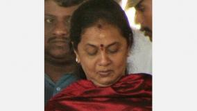 karunanidhi-daughter-released