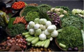 onion-chillies-green-vegetables