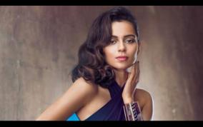 kangana-ranaut-twitter-account-restricted-temporarily
