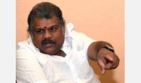 boats-sink-and-fishermen-die-india-should-investigate-the-sri-lankan-government-and-take-appropriate-action-gk-vasan