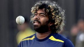 malinga-announces-retirement-from-franchise-cricket