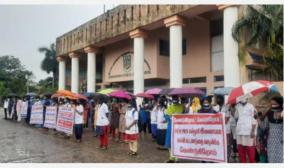collecting-fees-in-parallel-with-private-medical-colleges-raja-muthiah-medical-college-closure-doctors-association-condemns-social-equality