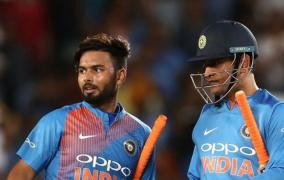 dhoni-comparisons-amazing-but-pant-wants-a-name-for-himself-in-indian-cricket