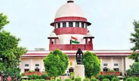 sc-appointed-panel-starts-consultation-on-agri-laws-interacts-with-farm-bodies-from-8-states