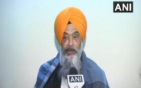centre-destroying-federal-structure-says-akali-dal-leader
