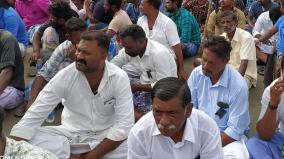 tamil-nadu-fishermen-killed-by-sri-lankan-navy