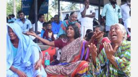 4-tamil-nadu-fishermen-killed-by-sri-lankan-navy-goldilocks-fishermen-protest