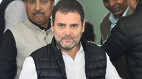 5-districts-in-3-days-in-tamil-nadu-rahul-gandhi-s-election-tour-details-announcement
