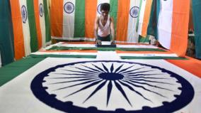 intensity-of-the-work-of-preparing-the-national-flag-for-the-republic-day-celebrations