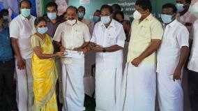 sellur-raju-gives-away-cooperative-loans-worth-rs-2-35-crore