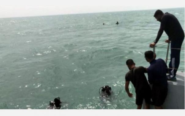 leaders-condemns-srilankan-navy