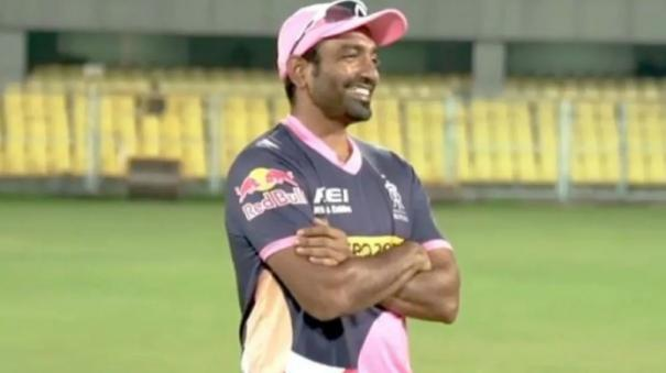 rajasthan-royals-trade-robin-uthappa-to-chennai-super-kings