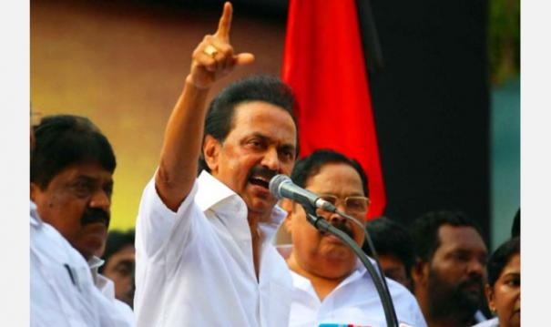 opposition-to-internal-allocation-central-government-should-drop-hatred-against-tamil-nadu-students-stalin-s-criticism