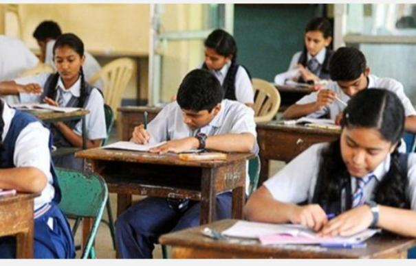 odisha-government-to-provide-free-exam-guide-book-to-class-10-students