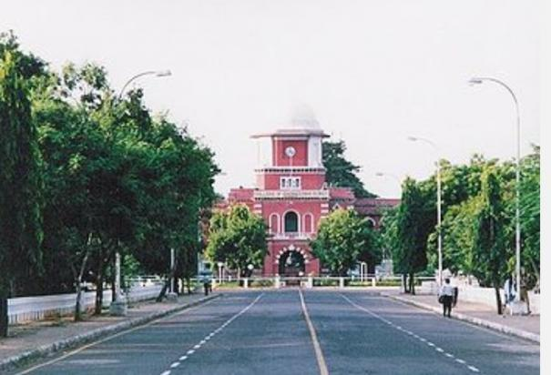 engineering-colleges-are-not-open-online-classes-anna-university-information