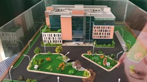 case-against-acquisition-of-temple-land-to-build-kallakurichi-collector-s-office-high-court-new-idea