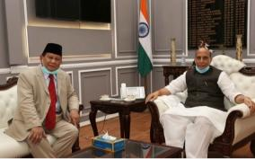 rajnath-singh-and-his-indonesian-counterpart